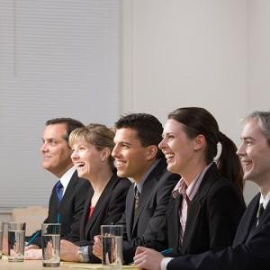 credit control training