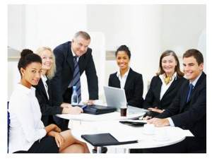 Management Training Course